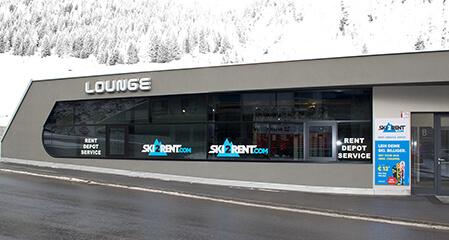 ski2rent_aussenansicht